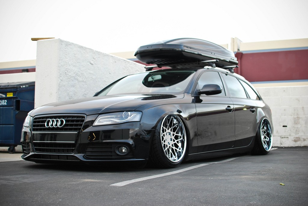 Rotiform wheels submited images