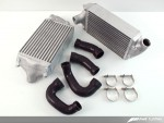 AWE Tuning Performance Intercooler