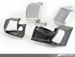AWE Tuning Audi 2.7T Performance Intercooler Kit