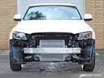 AWE Tuning Performance Front Mounted Intercooler