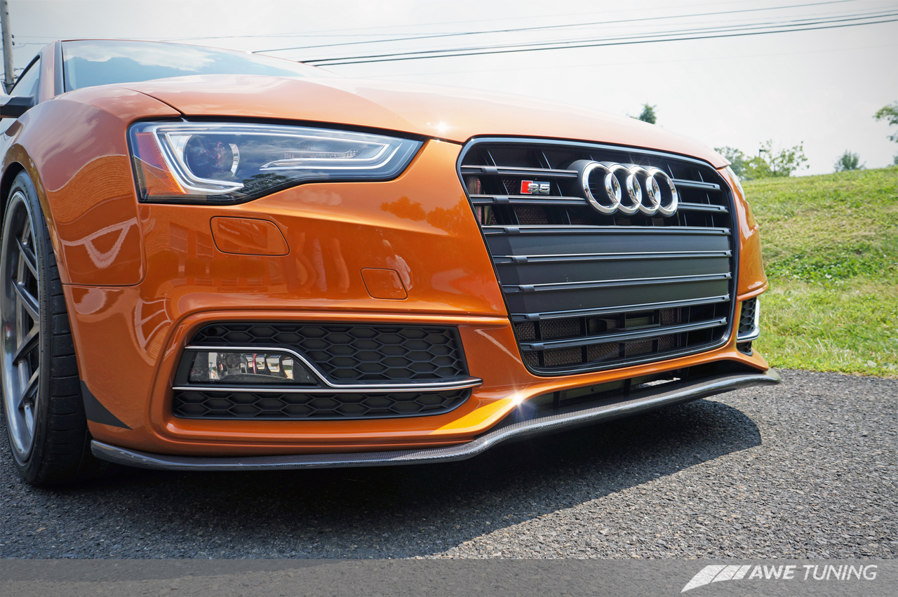 the awe tuning s5 build thread page 2 audi a5 forum audi s5 forum. Black Bedroom Furniture Sets. Home Design Ideas