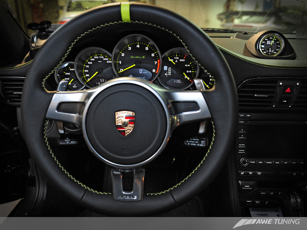 Porsche Edition 918 Spyder gets the AWE Tuning treatment ... on porsche speedster, porsche gt3, porsche convertible, porsche coupe, porsche macan, lamborghini gallardo spyder, porsche women, james dean porsche spyder, porsche 550 spyder, porsche spyder wallpaper, 1955 porsche spyder, porsche cayenne,